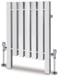 Chorus Square ,  - ASAL UK RADIATORS