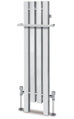 Chorus Square Tall ,  - ASAL UK RADIATORS