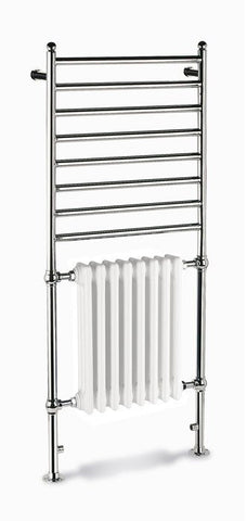 Combination ,  - ASAL UK RADIATORS