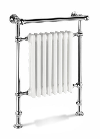 Duchess Floor ,  - ASAL UK RADIATORS