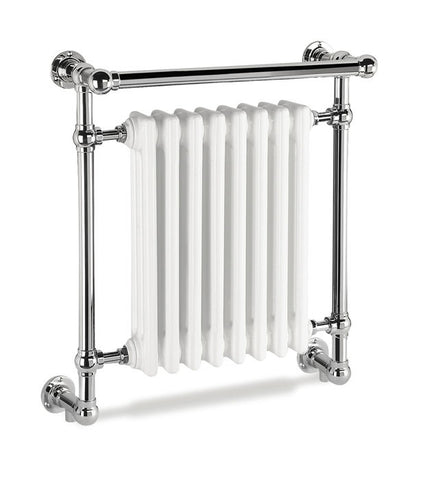 Duchess Wall ,  - ASAL UK RADIATORS