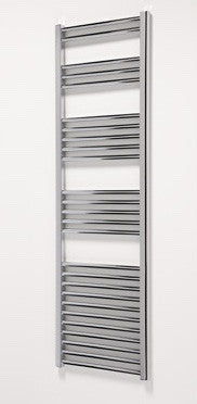 Eco Rail ,  - ASAL UK RADIATORS