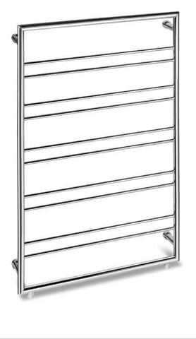 Genoa 2 Flat ,  - ASAL UK RADIATORS