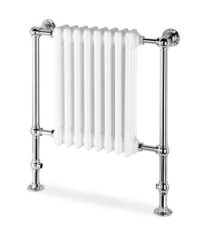 Icon ,  - ASAL UK RADIATORS
