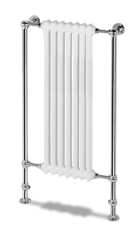 Icon 4 Tall ,  - ASAL UK RADIATORS