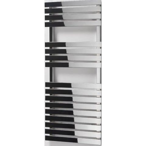 Poplar Chrome ,  - ASAL UK RADIATORS