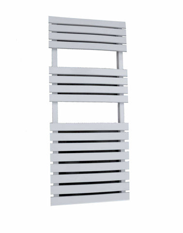 Poplar White ,  - ASAL UK RADIATORS