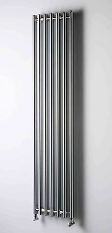 Trojan Chrome ,  - ASAL UK RADIATORS