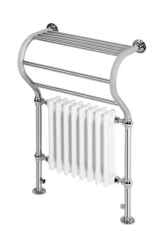 Uxbridge 2 ,  - ASAL UK RADIATORS
