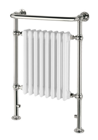 Victoria ,  - ASAL UK RADIATORS