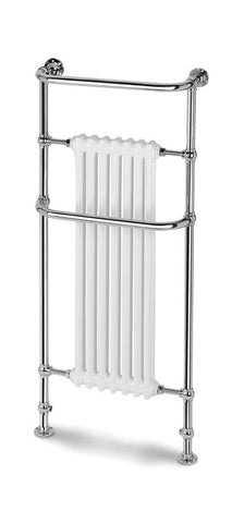 Victoria 5 ,  - ASAL UK RADIATORS