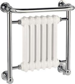 Victoria 6 ,  - ASAL UK RADIATORS