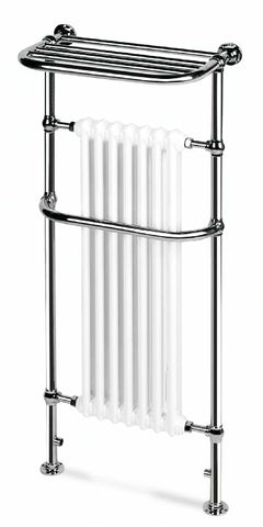 Victoria 8 ,  - ASAL UK RADIATORS
