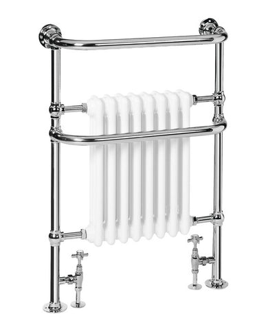 Victoria 9 ,  - ASAL UK RADIATORS