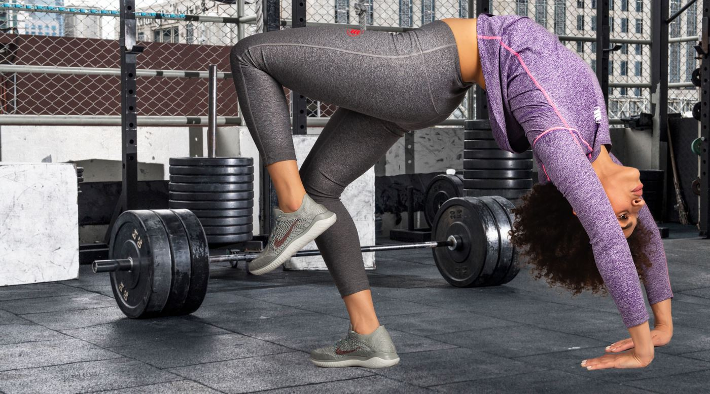 Gymletic.com-womens-contender-leggings