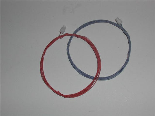 FWF Epee Wire