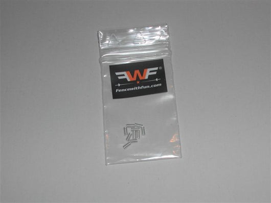FWF Epee Contact Springs