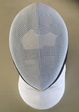 FWF FIE Epee Mask