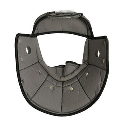 FWF FIE Epee Mask - Replacement Padding