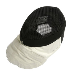 FWF FIE Foil & Epee Exchangeable Mask