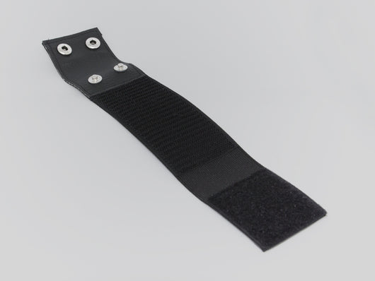 FWF Mask Safety Strap - 2018 Modification System
