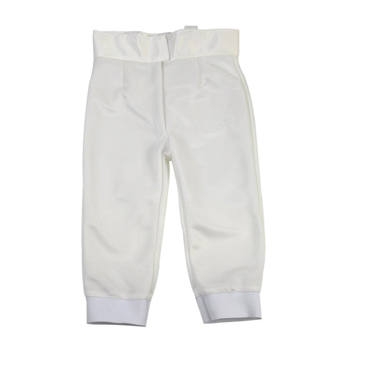 Mens FIE 800N Breeches