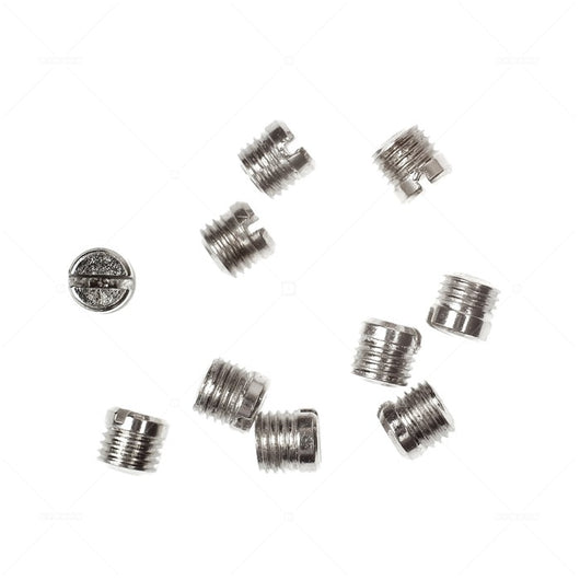ES Epee Tip Screws