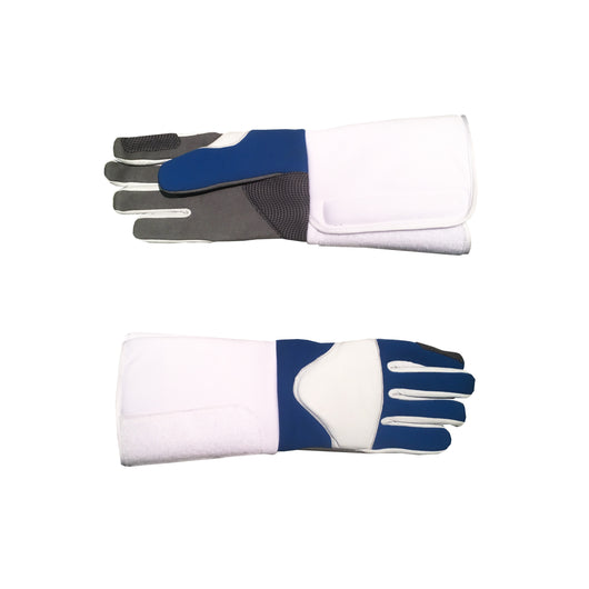 Extra Padded Glove