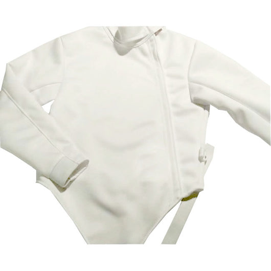 Childs 350N Jacket