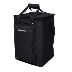 Millenium Jacket Bag - For Coaches/Clubs