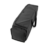 Stairville Long Mask Bag  - For Coaches/Clubs