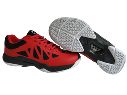 ES 'Lightweight Pro' Fencing Shoes