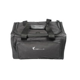 Stairville Box Bag (SB-120) - For Coaches/Clubs