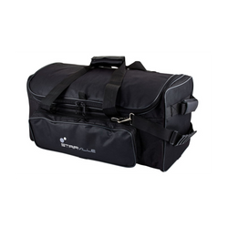 Stairville Lame Bag (SB-140) - For Coaches/Clubs