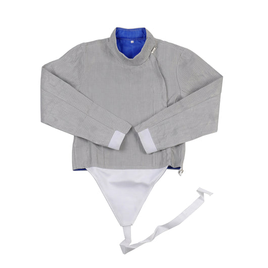 Mens Sabre Lame