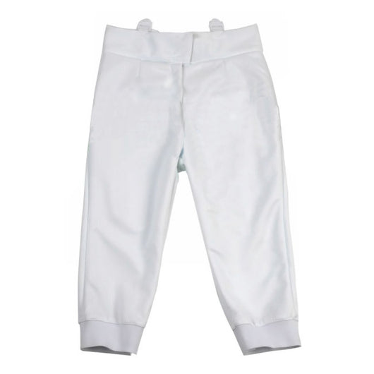 Childs 350N Avalon Breeches