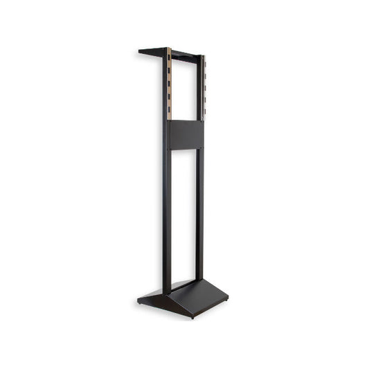 Favero - Floor Mount Stand for EFT-1 (Art.973)