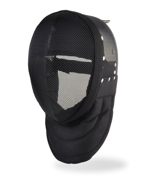 Coaching Mask