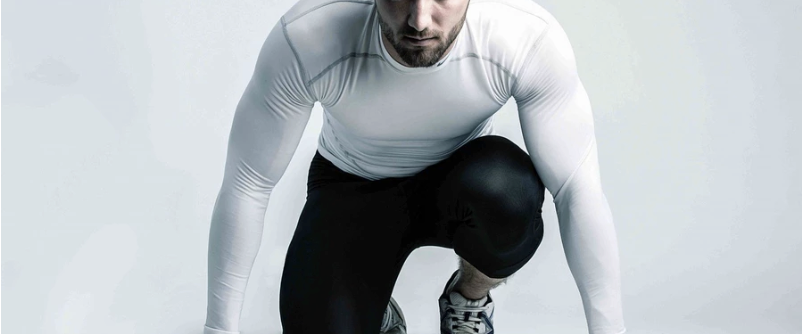 Myths About Compression Wear