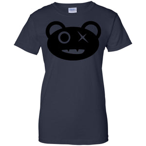 Vampear - Vampire Teddy Bear - Newmeup