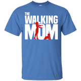The Walking Mom TShirt
