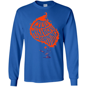 Good Mythical Morning SWEATSHIRT - newmeup
