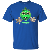 Guava Juice T-shirt for Boys - Newmeup