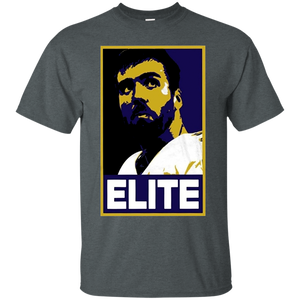 Joe-flacco-elite T-shirt