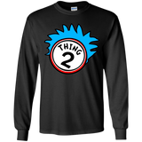 Thing Two Youth Thing Two Sweatshirt