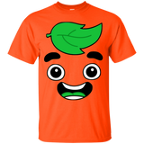 Guava Juice t-shirt kids - Newmeup