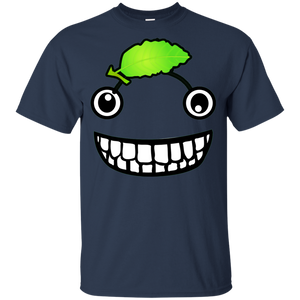 Old Guava Juice Logo T-shirt