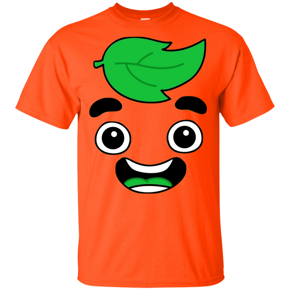 Guava Juice t-shirt kids for Kid - Newmeup