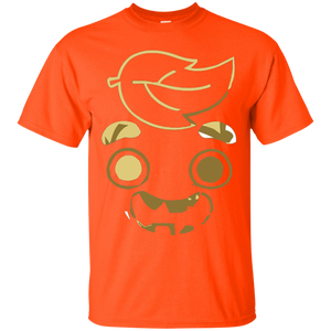 Guava Juice T-shirt 1 - Newmeup