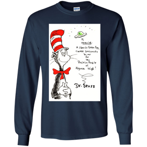 Green Eggs Youth Green Eggs And Ham Sweatshirt